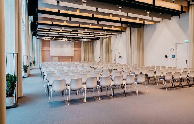 Hotel-Casa_Meeting-Rooms